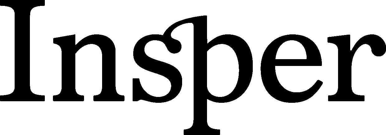 Insper-pos