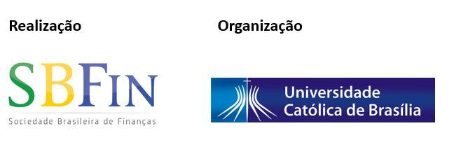 organizacao2