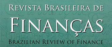 revista-final-brasileira