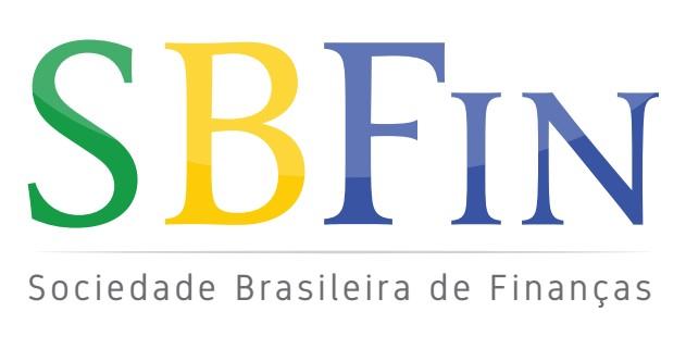 SBFIN