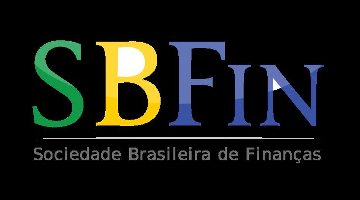 sbfin-final